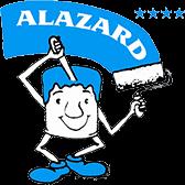 Alazard société alazard spécialiste en peinture - ravalement - maçonnerie et